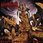 Warbringer - Waking Into Nightmares (Japanese Edition)