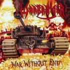 Warbringer - War Without End