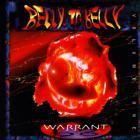 Warrant - Belly To Belly