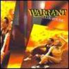 Warrant - Ultraphobic
