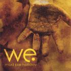 Mud Pie Holiday