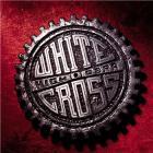 Whitecross - High Gear