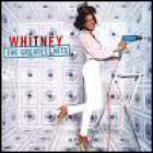 Whitney Houston - Whitney: The Greatest Hits CD2
