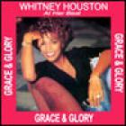 Whitney Houston - Grace & Glory