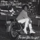 Whitney Houston - I'm Your Baby Tonight (MCD)