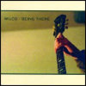 Being There CD2