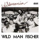Wildmania (Remastered 2004)