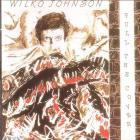 wilko Johnson - Pull The Cover
