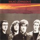 wilko Johnson - Solid Senders, Live
