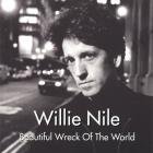 Willie Nile - Beautiful Wreck Of The World