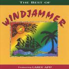 Best of Windjammer