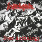 Demo Anthology CD2