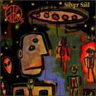 Silver Sail