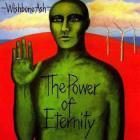 Wishbone Ash - The Power Of Eternity