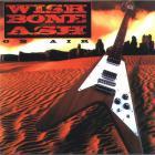 Wishbone Ash - On Air