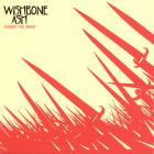 Wishbone Ash - Number The Brave (Vinyl)