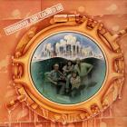 Wishbone Ash - Locked In (Vinyl)
