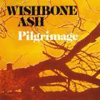 Wishbone Ash - Pilgrimage (Reissued 1991)