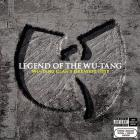 Wu-Tang Clan - Legend Of The Wu-Tang Clan: Greatest Hits