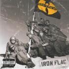 Wu-Tang Clan - Iron Flag