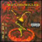 Wu-Tang Clan - Wu-Chronicles