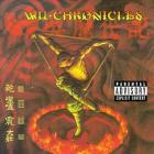 Wu-Tang Clan - Wu Chronicles Chapter I