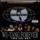 Wu-Tang Clan - Wu Tang Forever CD1