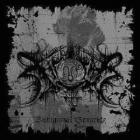 Xasthur - Subliminal Genocide CDR