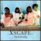 Xscape - Understanding