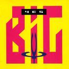 Yes - Big Generator (Remastered 2013)