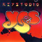 Yes - Keystudio