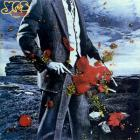 Yes - Tormato (Reissued 2013)