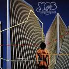Yes - Going for the One (Vinyl)