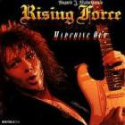 Yngwie Malmsteen - Marching Out(1)