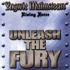 Yngwie Malmsteen - Unleash The Fury