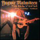 Yngwie Malmsteen - The Real Vicking
