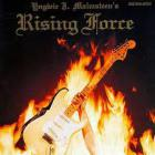 Yngwie Malmsteen - Yngwie Malmsteen's Rising Force