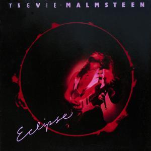 Eclipse (Vinyl)