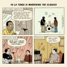 Yo La Tengo - Yo La Tengo Is Murdering The Classics