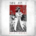 You Am I - Dilettantes