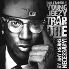 Young Jeezy - Trap Or Die II