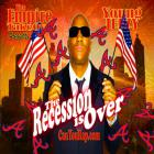Young Jeezy - The Recession Is Over