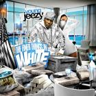 Young Jeezy - The Finer Things In White