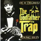Young Jeezy - The Godfather Of The Trap