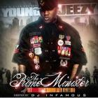 Young Jeezy - The Prime Minister (Hosted By DJ Infamous)