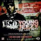 Young Jeezy - The Lost Tapes (Bootleg)