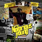 Young Jeezy - Notorious Young