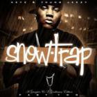 Young Jeezy - DJ Keyz & Young Jeezy - Snow Trap 2