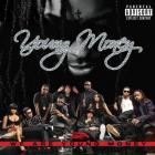 Young Money - Downloaded