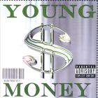 Young Money - Yung Money Mix